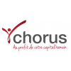 CHORUS Ressources Humaines