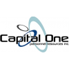 Capital One Personnel Resources Inc.