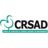 Centre de recherche en sciences animales de Deschambault - CRSAD