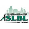 Déménagement SLBL Moving