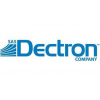 Dectron Internationale inc.
