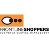 Frontline Shoppers Inc.