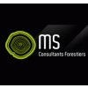 Les Consultants forestiers M.S. inc.