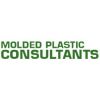 Molded Plastic Consultants