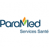 ParaMed Health Services