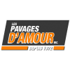 Pavages D'Amour inc.