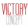 Victory Concept