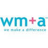 WM+A Williams, Marijan & Associates