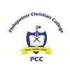 Philopateer Christian College