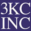 3K Consulting Inc