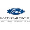 North Star Ford Sales Inc.