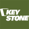 Keystone Technical Resources