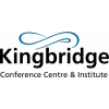 Kingbridge Conference Centre
