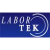 LaborTek Personnel Services Ltd.
