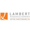 Lambert ressources humaines
