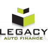 Legacy Auto Group