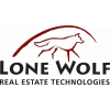 Lone Wolf Real Estate Technologies Inc