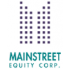 Mainstreet Equity Corp
