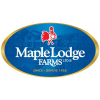 Maple Lodge Farms