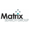 Matrix Search Group