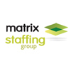 Matrix Staffing Group