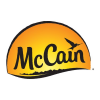 McCain Produce Inc