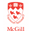 McGill HR Faculty of Medicine