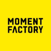 Moment Factory