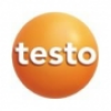 testo industrial services AG