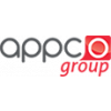 Appco Group Canada