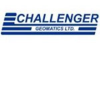 Challenger Geomatics Ltd.