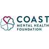 Coast Mental Health