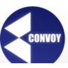 Convoy Supply Ltd.