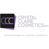 Crystal Claire Cosmetics Inc.