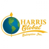 Harris Global Enterprise