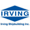 Irving Shipbuilding Inc.