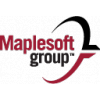 Maplesoft Group Inc.