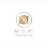 Mox1 Business Solutions