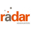 Radar Headhunters Inc.