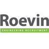 Roevin Engineering and Technology