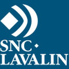 SNC-Lavalin Inc.