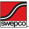 Southwestern Petroleum Corporation