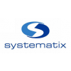 Systematix Technology Consultants Inc