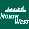 The North West Company Inc.