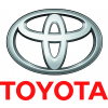 Toyota Motor Manufacturing Canada