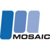 Mosaic US Holdings Inc.