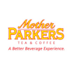 Mother Parker's Tea & Coffee