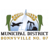 Municipal District of Bonnyville
