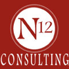 N12 Consulting