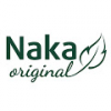 Naka Sales Ltd